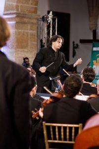 Bruckner Symphony No. 7, DR 2011