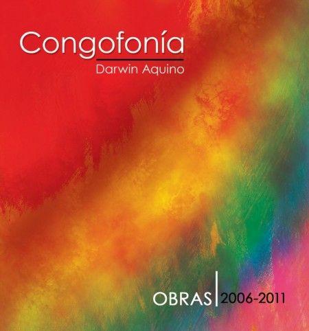 Guest Composer Festival Latinoamericano in Venezuela