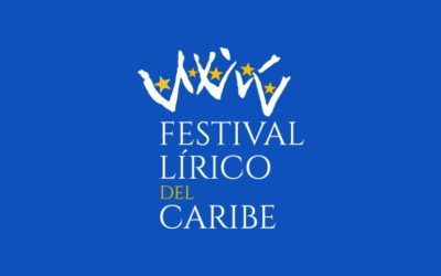 Caribbean Lyric Festival promotes the musical talent of the region