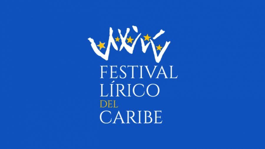 Festival Lírico del Caribe